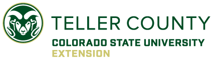Teller County Extension