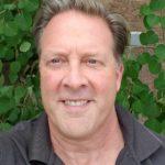 Mark Platten